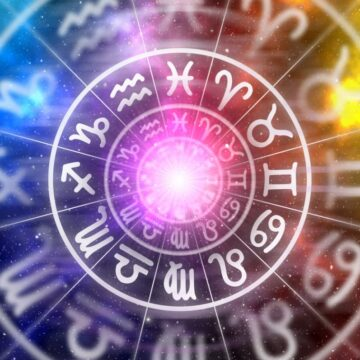 Гороскоп на вторник 1 сентября для каждого знака Зодиака