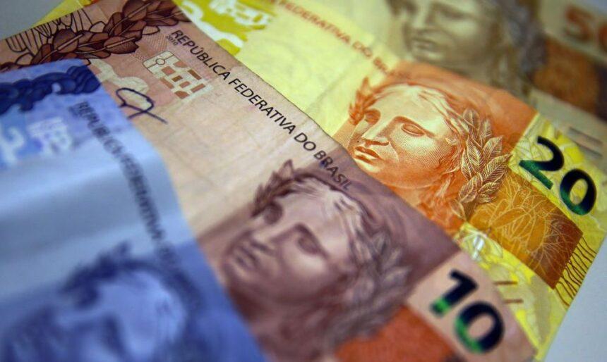 Nova nota de R$ 200 entra em circulação na quarta-feira
