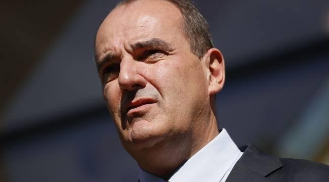 Plan de relance : Jean Castex fixe l'objectif de 160.000 emplois créés en 2021