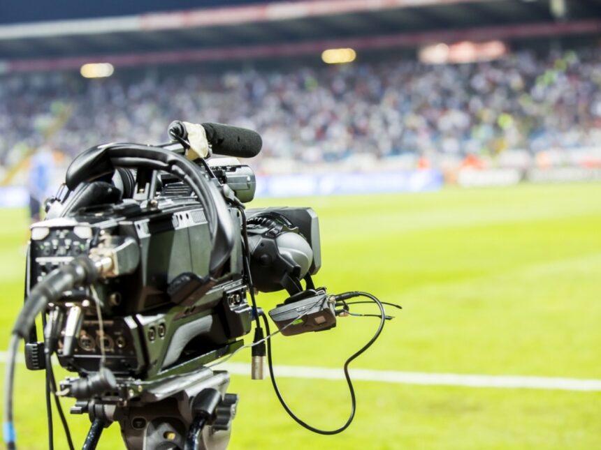 英超聯終止內地PPTV的英超聯賽事轉播協議- RTHK