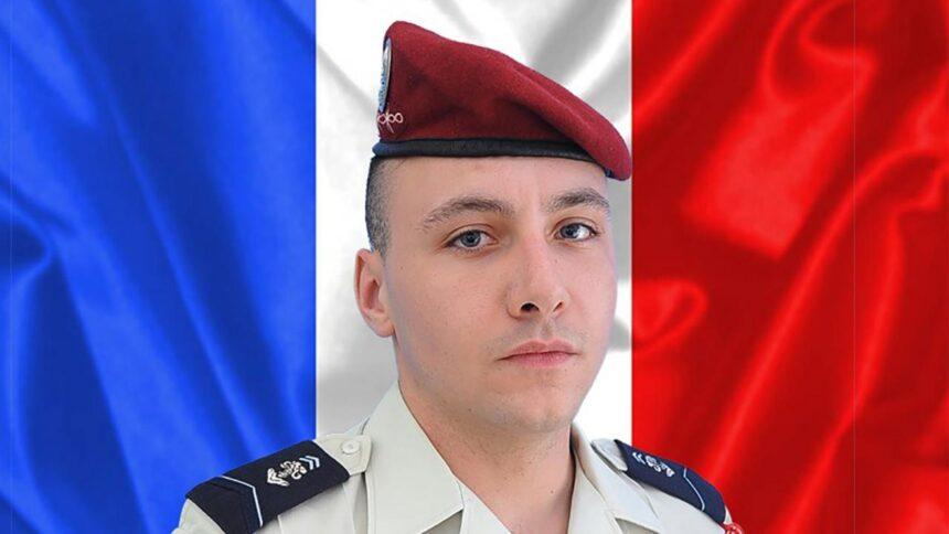 Mali : qui étaient les deux militaires français tués en opération ?