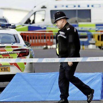 Eén dode, zeven gewonden bij meerdere steekpartijen in Birmingham