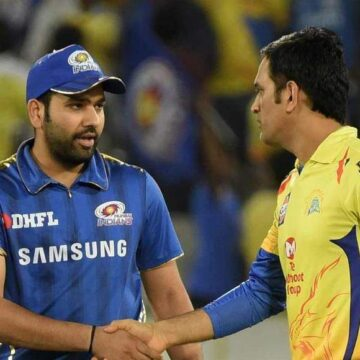 IPL 2020 schedule announced: Mumbai Indians vs Chennai Super Kings in season opener