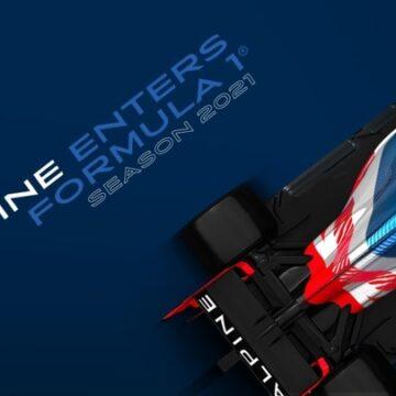 Alpine pourrait remplacer Renault en Formule 1