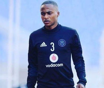 Thembinkosi Lorch arrested for assaulting girlfriend