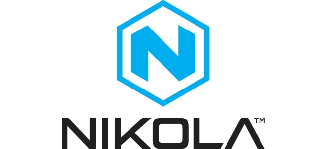 General Motors steigt bei Nikola ein