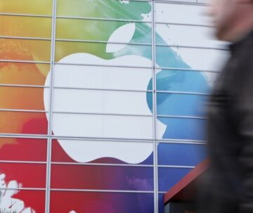 """Apple kündigt """"Special Event"""" an"""