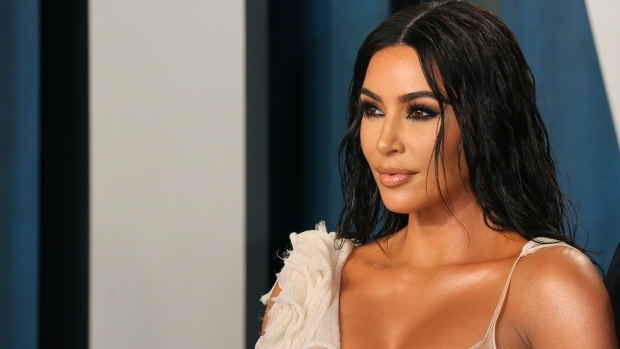 'Keeping Up with the Kardashians' is coming to an end