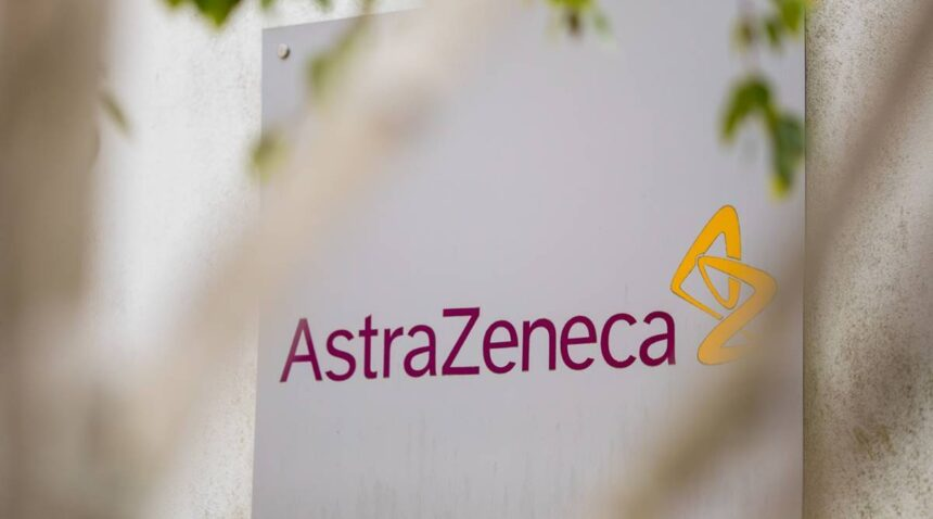 Now halted, AstraZeneca trials were on in India too