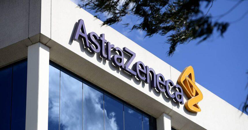Corona-Impfstoff: AstraZeneca setzt Test aus