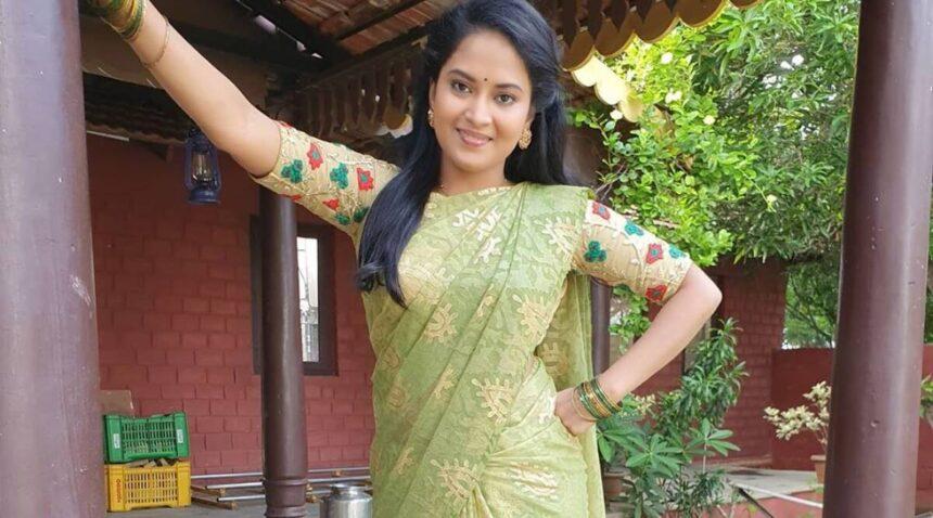 Telugu actor Sravani Kondapalli dies by suicide