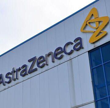Covid-19 : AstraZeneca suspend les essais cliniques de son vaccin en raison d'un participant malade