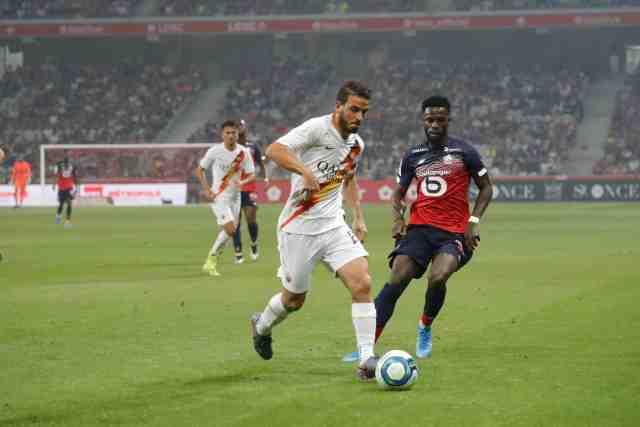 Transferts : Alessandro Florenzi (Roma) en négociations avancées avec le PSG
