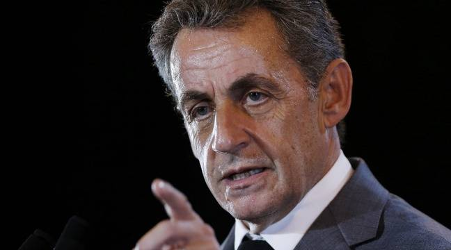 C'est l'heure du BIM : Incendies géants sur la côte ouest, Nicolas Sarkozy dérape et le PSG tombe à Lens