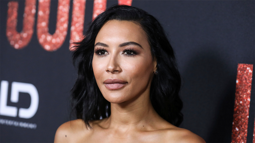 'Glee' star Naya Rivera yelled for 'help' before accidental drowning, investigative report reveals