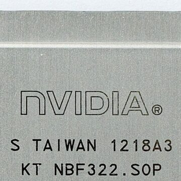 Nvidia pays an Arm and a leg for UK chip designer