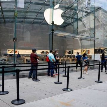 Apple Event tonight: New iPads, Apple Watch expected; will the iPhone 12 launch tonight?