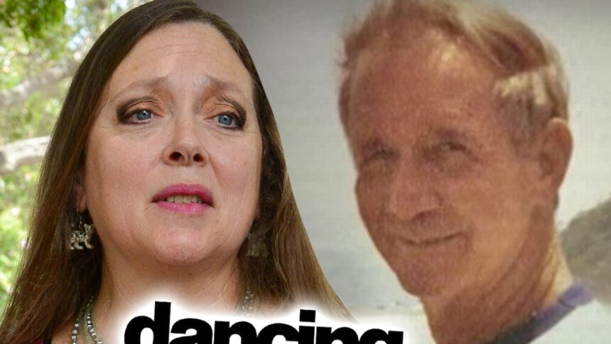 Carole Baskin's Missing Husband's Family Buys Commercial During 'DWTS'