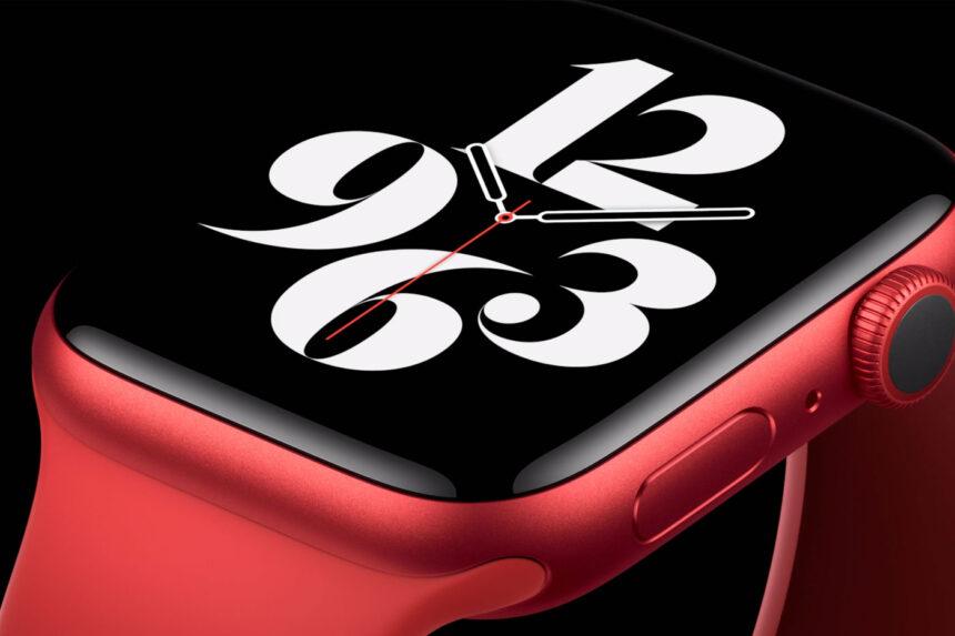 Keynote Apple : 4 nouveautés qu'il ne fallait pas louper (iPhone, iPad, Apple Watch)
