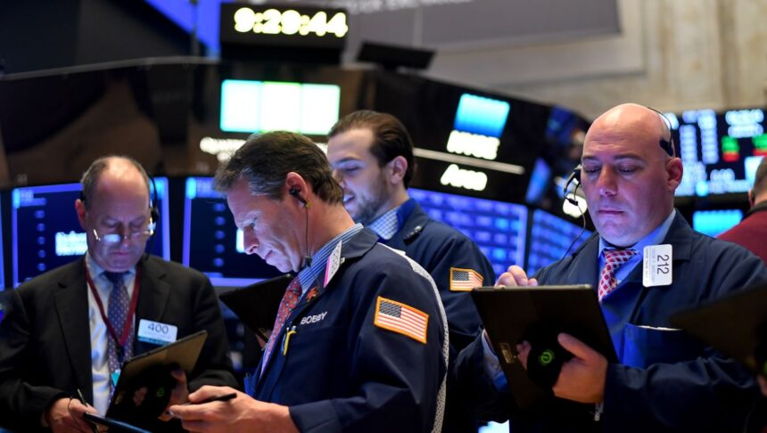 US-Börsengang: Softwarespezialist Snowflake startet mit Kursgewitter