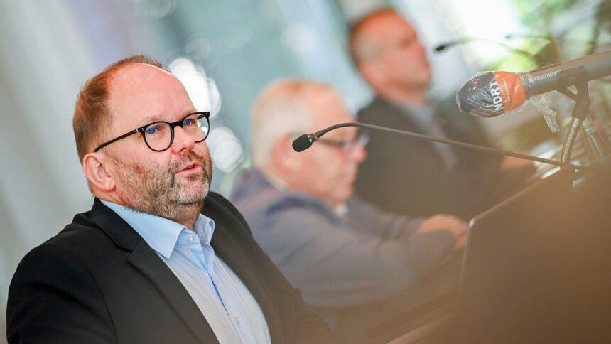 Corona: Cloppenburg verhängt neue Einschränkungen