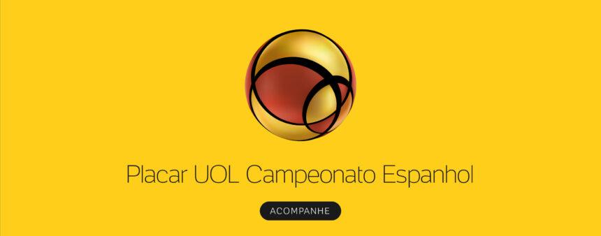 Real Sociedad x Real Madrid (20/09): Placar ao vivo La Liga 2021