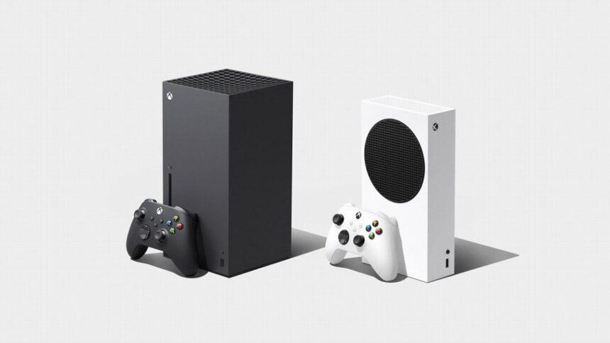 Xbox Series X vai ter preço de R$ 5 mil no Brasil e Series S vai custar R$ 3 mil