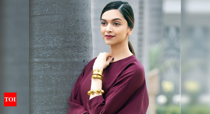 Sushant Singh Rajput case: NCB summons Deepika Padukone's manager in connection to drugs probe