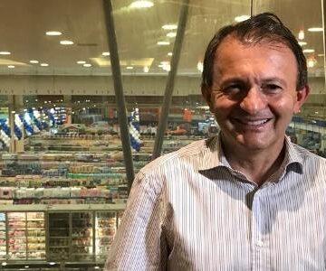 Ilson Mateus: de garimpeiro e dono de mercearia a 9º mais rico do Brasil