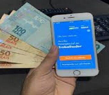 Caixa PAGA auxílio de R$ 600 e libera saque de R$ 300 HOJE
