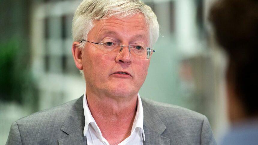 Burgemeester Tilburg: Verantwoordelijkheid schenden coronaregels ligt bij fans