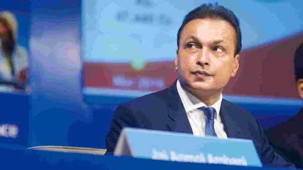 Simple man of simple tastes, leads disciplined not lavish lifestyle: Anil Ambani