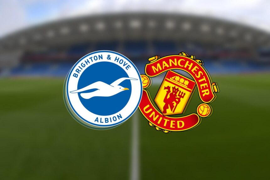 Manchester United XI vs Brighton: Confirmed early team news, predicted lineup and latest injury list