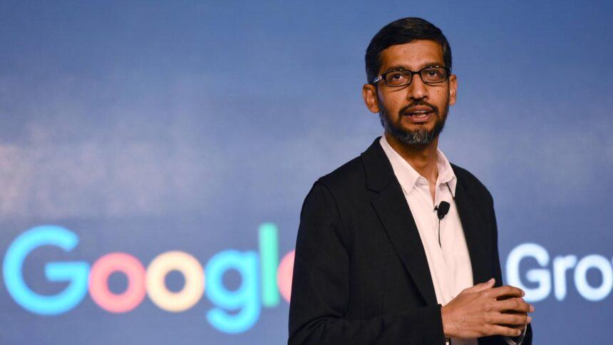 Dit verwachten we van het Google-event op 30 september