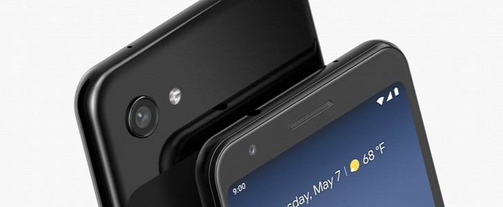 Upcoming Android Auto Update to Fix Google Pixel Compatibility Error