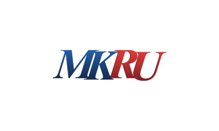 Лукашенко ответил Макрону на призыв уйти в отставку