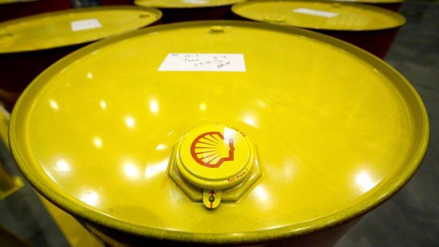 Shell schrapt 7.000 tot 9.000 banen bij wereldwijde reorganisatie