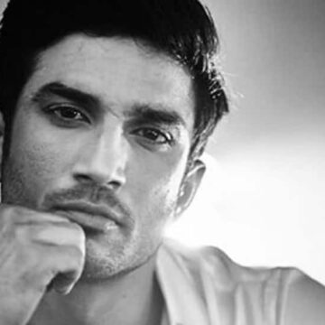 AIIMS Forensic team rejects murder theory in Sushant Singh Rajput death case, CBI to probe `abetment to sui…