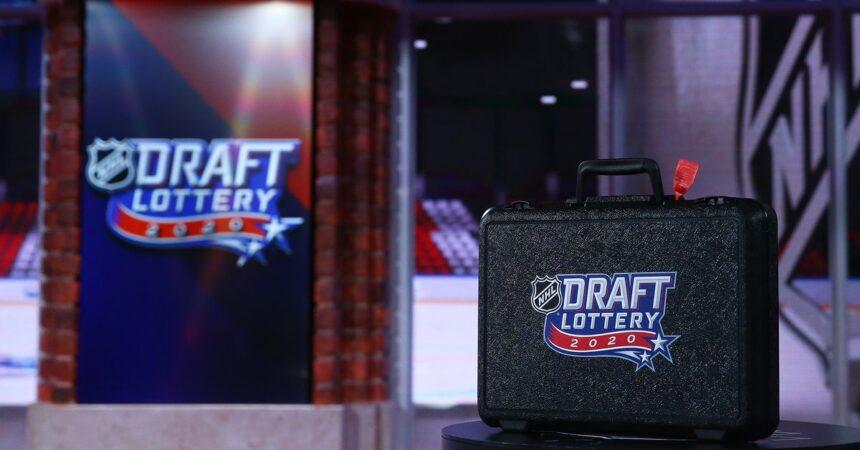 EOTP's 2020 Consensus NHL Draft Rankings