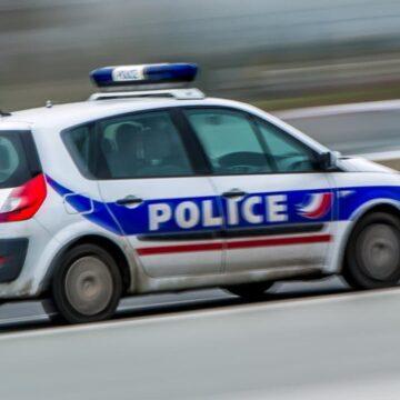 Val-d'Oise: 2 policiers blessés par balle à Herblay, les agresseurs ont dérobé leurs armes