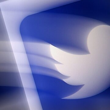 Twitter Down: Users complain that service is suffering outage