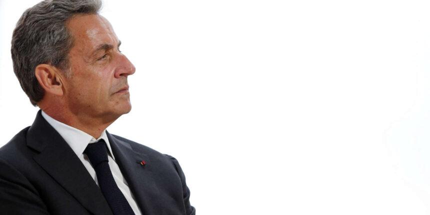 Financement libyen de sa campagne de 2007 : quatrième mise en examen pour Nicolas Sarkozy