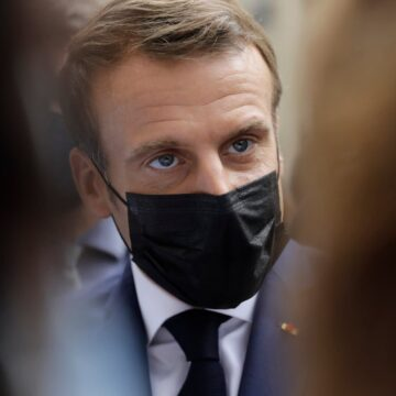 Direct Coronavirus Covid-19 France confinement reconfinement week-end couvre-feu 19h 21h emmanuel macron conseil de défense cas bilan mort carte école fermeture vacances toussaint prolongées