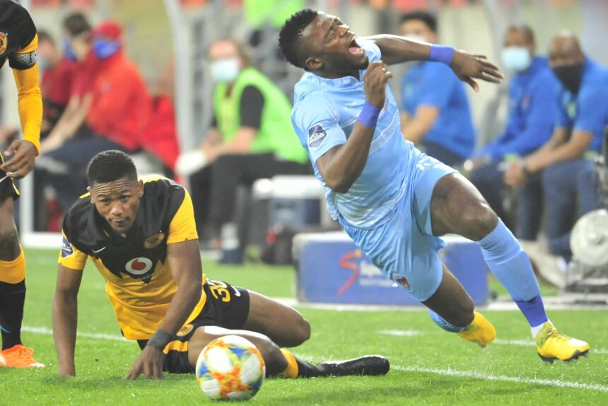 PSL results and latest log on Tuesday, 27 October 2020