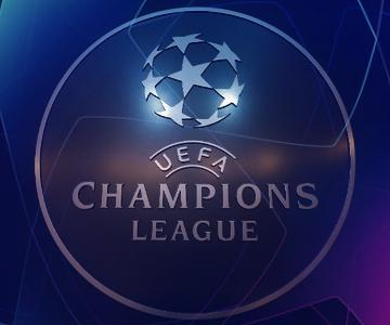 Manchester surclasse Leipzig (5-0), Le Barça s'impose contre la Juventus