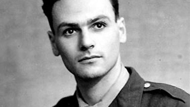Décès de Pierre Simonet, l'un des trois derniers compagnons de la Libération