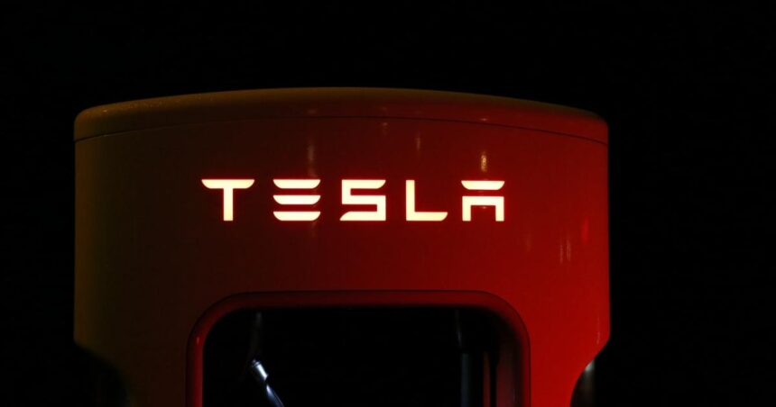 Tesla Will (Finally) Be Added To The S&P 500
