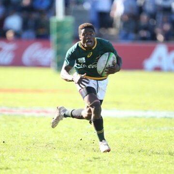 Private investigator roped in to bolster search for former SA Schools captain