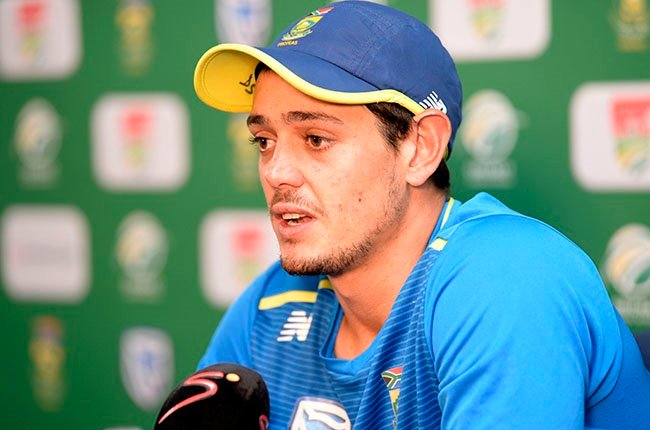 Proteas underdogs on and off field … but hunger to change perception should leave England cautious