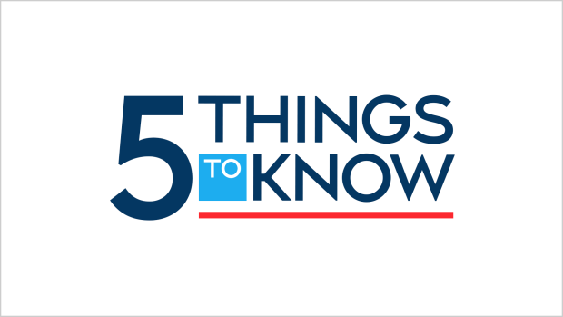 5 things to know on CTVNews.ca for Monday, December 21, 2020: Coronavirus strain, Ontario lockdown, Justin Trudeau interview
